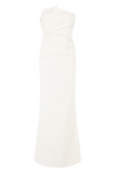Coast Breita Maxi Wedding Dress