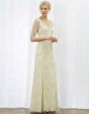 Monsoon Eliza Bridal Dress