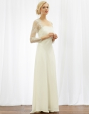 Monsoon Catherine Bridal Dress
