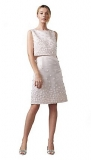 Debenhams - Phase Eight Flora Wedding Dress