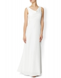 Monsoon - Hartley Bridal Dress