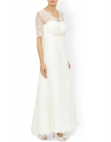 Monsoon - Nevena Bridal Dress