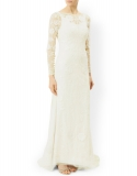 Monsoon - GIANNA BRIDAL DRESS