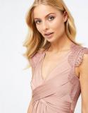 Monsoon Gwyneth Dress