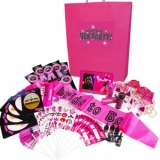 Ultimate Hen Party Kit