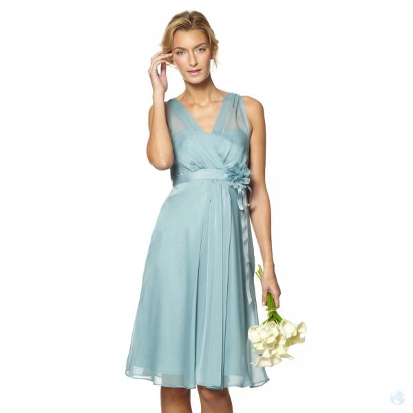 Debenhams Bridesmaid Dresses