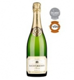 Marks and Spencer - Louis Chaurey Champagne
