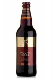 Marks and Spencer - Lincolnshire Mocha Beer NV