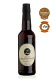 Marks and Spencer - Dry Old Palo Cortado Sherry