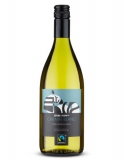 Marks and Spencer - Zebra View Chenin Blanc 2013