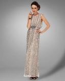 Phase Eight - Kensington Full Length Dress
