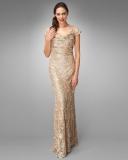 Phase Eight - Pippa Embellished Lace Dress