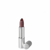 Neal's Yard - Lychee Lipstick