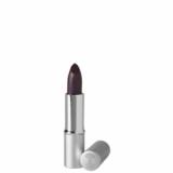 Neal's Yard - Blackberry Lipstick