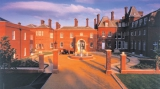 Red Letter Days - Champneys Pamper Spa Day for Two