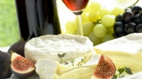 Red Letter Days - Cheese and Wine Making for Two
