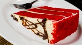 Red Letter Days - Cake Baking Masterclass