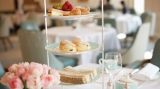 Red Letter Days - London Attraction and Tea at Fortnum and Mason for Two