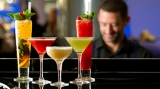Red Letter Days - Cocktail Lovers' Experience for Two at Quaglino's
