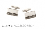 Debenhams - Men's Accessories