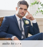 Debenhams - Suits to Buy