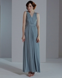 Phase Eight - Samantha Full Length Dress