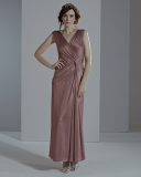 Phase Eight - Stephanie Full Length Dress