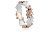 Clogau Gold - Royal Clogau Oak Ring