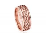Clogau Gold - Annwyl Ring