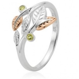 Clogau Gold - Awelon Ring