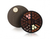 Hotel Chocolat - The Party Piece