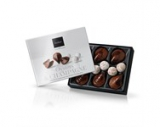 Hotel Chocolat - Oysters and Champagne