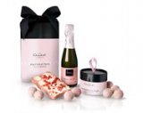 Hotel Chocolat - The Pink Collection