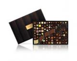 Hotel Chocolat - Large Chocolatier's Table