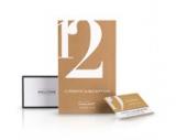 Hotel Chocolat - Tasting Club 12 Month Subscription