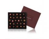 Hotel Chocolat - Tipples Signature Collection