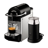 John Lewis - Nespresso Pixie Automatic Coffee Maker