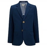 John Lewis - John Lewis Heirloom Collection Boys Jacket