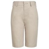John Lewis - John Lewis Heirloom Boys Linen Shorts