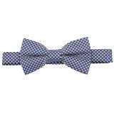 John Lewis - John Lewis Boy Smart Patterned Bow Tie