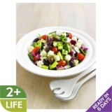 Waitrose - Waitrose Greek Salad
