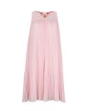 Ted Baker Bridesmaid Dresses - Ted Baker Arleen Bridesmiad Dress