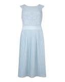Ted Baker Bridesmaid Dresses - Ted Baker Faybll Lace Bridesmaid Dress