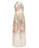 Ted Baker Bridesmaid Dresses - Ted Baker Pearpa Maxi Bridesmaids Dress