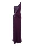 Jane Norman - Jane Norman Sequin Maxi dress