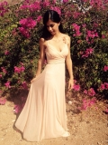 Etsy - Etsy - Bridesmaids dress by thebride2b