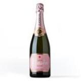Ocado - Ocado Lanson Brut Rose Champagne
