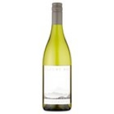 Ocado - Ocado Cloudy Bay Sauvignon Blanc