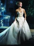 Alfred Angelo - Wedding Dresses - CINDERELLA - Disney Wedding Dress Collection 2016