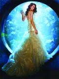 Alfred Angelo - Wedding Dresses - ARIEL - Disney Wedding Dress Collection 2016